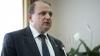 Vasile Bumacov: Avem o cerere atât de mare de mere că mi-e teamă că nu o vom satisface