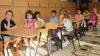 Elevii salută ideea Primăriei Chişinău de a-i hrăni cu produse eco. Administratorii de şcoli: De unde bani?