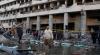 Atentat cu bombă la Cairo. Patru persoane au fost ucise