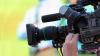 """Ziariști de la BBC au fost bătuți violent în Rusia după realizarea unui reportaj ce """"nu era dorit de a fi difuzat"""" (VIDEO)"""
