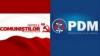 PCRM critică iniţiativa PD de a organiza alegeri primare. Democraţii califică aberante declaraţiile