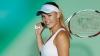 Caroline Wozniacki s-a calificat în finala US Open