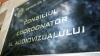 CCA va deţine preşedinţia Forumului Autorităților de Reglementare din Țările Mării Negre