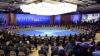 Membrii NATO sunt deranjaţi de ameninţarea Statului Islamic însă nu se implică în lupta împotriva acestuia