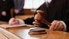 Un judecător din Căuşeni va fi cercetat penal. De ce este suspectat magistratul