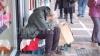 O fundaţie de caritate oferă o nouă şansă oamenilor străzii din Atena. Ce profesie pot să practice aceştia