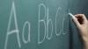Ziua internaţională a alfabetizării. Iată cu cât a crescut rata populaţiei care ştie carte