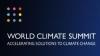 Liderii mondiali au discutat despre ce trebuie de făcut pentru a lăsa o Planetă mai curată urmaşilor