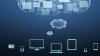 Metode prin care te protejezi de pierderile de informaţii din cloud