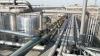 Ministrul rus al Energiei: Moscova şi Kievul ar putea ajunge săptămâna aceasta la o înţelegere în privinţa gazelor naturale