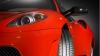 (FOTO) Ce maşină pompoasă şi-a adus un moldovean din Italia fără a şti că e furată