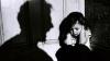 Fetiţa de doi ani din Căuşeni, care a fost violată, rămâne internată în stare gravă