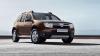 Dacia va produce la Mioveni şi versiunea cu volanul pe dreapta a lui Duster