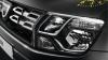Duster Air şi Sandero Black Touch: două premiere de la Dacia pentru salonul de la Paris (FOTO)