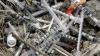 Cum ar putea fi distruse deşeurile medicale infecţioase din spitalele raionale