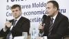 Noi locuri muncă şi noi investiţii: PDM îşi dezvăluie agenda economică