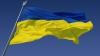 PACE ÎN UCRAINA!? Kievul și republicile autoproclamate Donețk și Lugansk au semnat un acord de încetare a focului