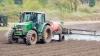 Noi presiuni asupra fermierilor din Dubăsari. Agricultorii spun că este un plan bine pus la punct