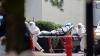 Virusul Ebola face tot mai multe victime: Peste 1.900 de oameni au murit, iar peste 20.000 riscă să se infecteze