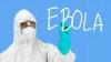 Membrii Consiliului de Securitate al ONU: Virusul Ebola este o AMENINŢARE pentru securitatea întregii lumi