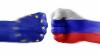 Washingtonul avertizează din nou Moscova. Cum urmează să fie pedepsită Federaţia Rusă