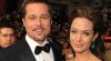 Au fost publicate primele fotografii de la nunta lui Brad Pitt şi Angelina Jolie