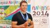 23 mai, zi importantă pentru canotajul moldovenesc. Se pronunţă decizia în cazul lui Tarnovschi
