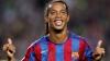 Ronaldinho a semnat un acord valabil până în 2016 cu mexicanii de la Queretaro