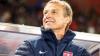 Jurgen Klinsmann vrea să califice SUA în sferturile Campionatului Mondial din 2018