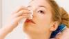 Afecţiunile respiratorii, în creştere! Săptămâna trecută mai multe persoane şi-au luat concedii medicale