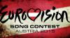 """Ucraina nu va participa la Eurovision 2015. """"Nu este perioada cea mai bună pentru veselie"""""""