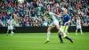Ajax Amsterdam a suferit a doua înfrângere consecutivă, fiind învinsă de Groningen