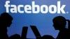 Facebook colectează informaţii despre utilizatori pe care le vinde companiilor pentru a-şi plasa publicitatea