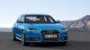 Audi A6 primeşte un tratament estetic similar cu cel al noului Audi A7 facelift (FOTO)