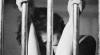 CONDAMNATĂ la 11 ani de puşcărie! O femeie din Ungheni şi-a omorât soţul care aflase că are amant