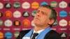 Naţionala Portugaliei are un nou antrenor. Cine îl va înlocui pe tehnicianul Paulo Bento