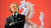 Ferrari va avea un nou preşedinte. Luca Cordero di Montezemolo se va retrage din această funcţie