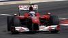 Viitor incert pentru Fernando Alonso la Ferrari. Spaniolul ar putea părăsi echipa din Maranello