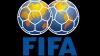 Naţionala Moldovei a coborât şase poziţii în clasamentul FIFA