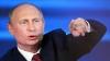 Cotidian german: Putin ar putea cuceri Kievul, dar şi alte capitale europene, în doar două zile