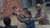 Salvare de proporţii în India şi Pakistan. Zeci de mii de oameni aşteaptă să fie evacuaţi din calea inundaţiilor
