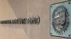 O misiune FMI vine la Chişinău. IATĂ cu cine va avea întrevederi echipa de experţi