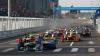 Brazilianul Lucas di Grassi a câştigat primul Mare Premiu din istoria Formulei E