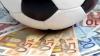 Câţi bani va încasa Zimbru şi Sheriff pentru rezultatele obţinute în preliminarele Ligii Europei