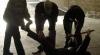 Doi moldoveni din Italia, bătuţi de câţiva tineri înarmați cu sticle și bastoane. Unul a ajuns în stare gravă la spital