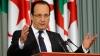 Francois Hollande: Franţa va lansa atacuri aeriene în Irak, pentru combaterea jihadiştilor