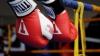 Kickboxerul moldovean Ştefan Cîrlig vrea victorie în meciul cu românul Dorin Robert