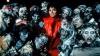 """Celebrul video de la piesa """"Thriller"""" a lui Michael Jackson va rula în cinematografe în format 3D"""