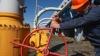 Avertismentul şefului concernului rus Gazprom: Ucraina nu va avea suficient gaz pentru această iarnă