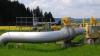 Ucraina a făcut un pas spre independenţa energetică faţă de Rusia. Ce ţară va ajuta Kievul să asigure 20% din consumul anual de gaze